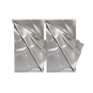2 taies d 39 oreiller 50x75 50x70 ou 65x65 by dariiaday. Black Bedroom Furniture Sets. Home Design Ideas