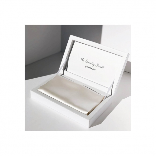 SilkPillowcase_box_white_web_Square.jpg