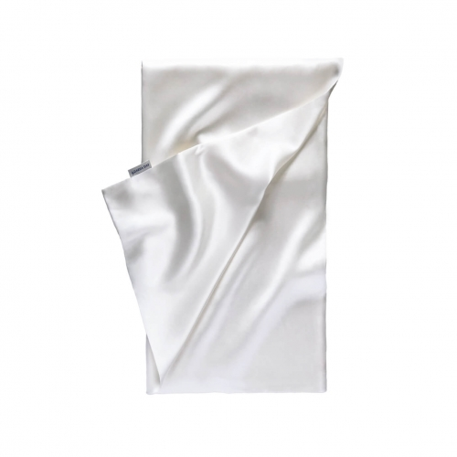 SilkPillowcase_White_PackShot2.jpg