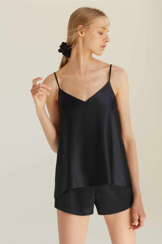 BY-DARIIA-DAY_SilkTop_Shorts_(Black)_web.jpg