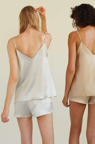 BY-DARIIA-DAY_SilkTop_Shorts_(Grey-and-Beige)3_web.jpg