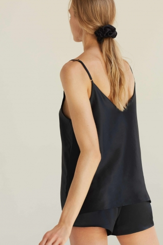 BY-DARIIA-DAY_SilkTop_Shorts_(Black)5_web.jpg